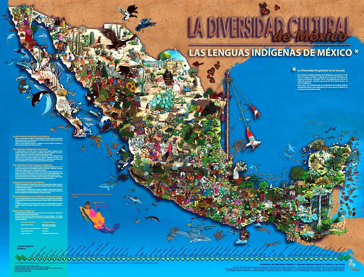la+diversidad+cultural+de+mexico+de+CONACULTA.jpg