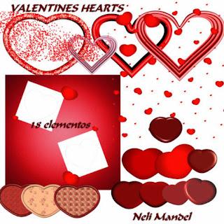 http://2.bp.blogspot.com/-A_RlvGC47M0/UuzyLqe9qwI/AAAAAAAAJao/sFsfhnkqe_Q/s320/valentines+hearts+quadroMININININININI.jpg