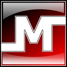 Malwarebytes%2BAnti%2BMalware Malwarebytes Anti Malware v1.60.1.1000 Final