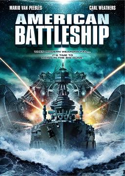 Download Baixar Filme A Batalha Marítima   Dublado