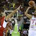 Campeonato Mundial FIBA: Los Resultados del 31 de Agosto
