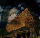 Egypthus_Enciclo