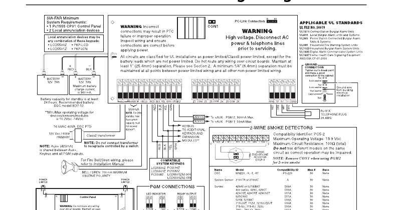 manual guide pc1555 cp01 wiring diagram and user manual