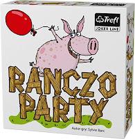 http://planszowki.blogspot.com/2015/07/ranczo-party-trefl-joker-line-unboxing.html