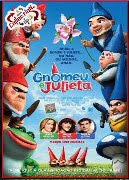 Download Gnomeu e Julieta Dublado Legendado