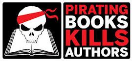 Stop Piracy!
