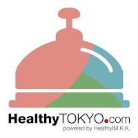 HealthyTokyo.com
