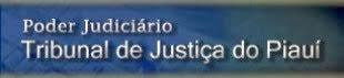 DIÁRIO DA JUSTIÇA DO PIAUÍ