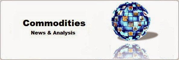 3mteam mcx & commodity news, Today commodity news, ncdex tips, market leval, today commodity daily updats