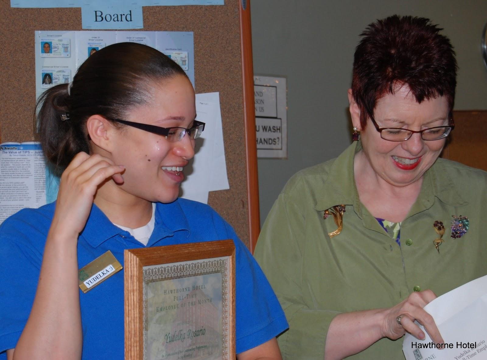 Top dental care implants, Invisalign Clifton, NJ â €