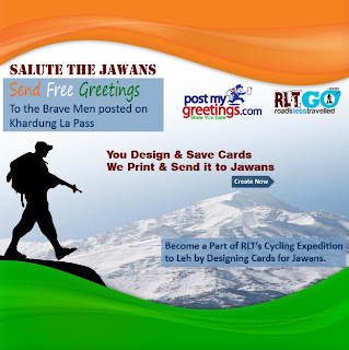 15August-salute-jaawn-free-greeting