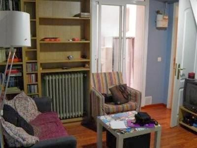Pisos viviendas y apartamentos de bancos y embargos oportunidad bancaria madrid centro calle - Pisos embargados bancos madrid ...