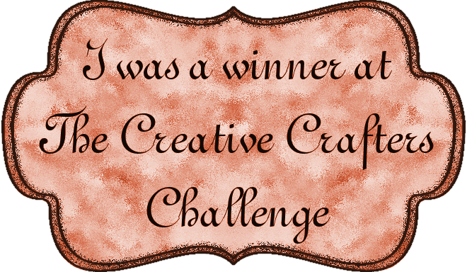 Challenge #11