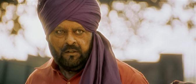 Watch Online Punjabi Movie Jatt Boys Putt Jattan De (2013) On Putlocker DVD Quality