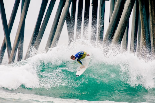 vans us open of surfing 2014 lallande beyrick de vries 2  large