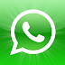 WhatsApp for Windows 7, Windows 8.1, Ubuntu 14.x,Windows XP, Open Suse, Mac OS, Windows 10, Google Chrome OS, Solaris, FreeBSD  laptop and PC