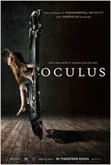 Oculus 2014 Truefrench French Film