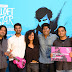 Aloft Hotels and MTV reveal winners for 2015 Project Aloft Star in Asia Pacific