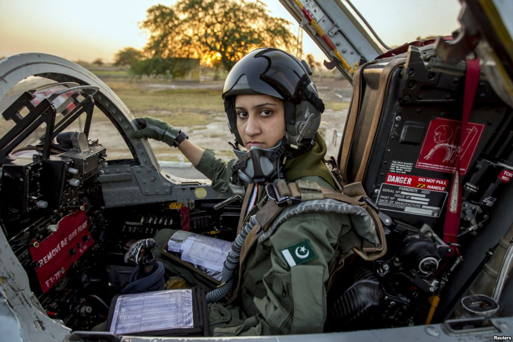 Pakistan+Air+Force%25E2%2580%2599s+Ayesh