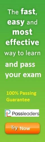640-554 Exam Q&A