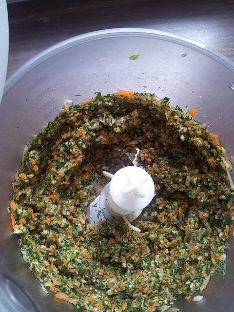 бургер рецепт вкусный полезный индейка соус барбекю дор блю