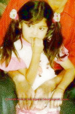 anushka+sharma+childhood+pictures-childhood-images.blogspot.com{8}