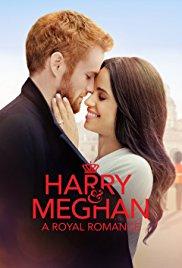 Watch Harry & Meghan: A Royal Romance Online Free 2018 Putlocker