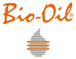Bio Oil Polska