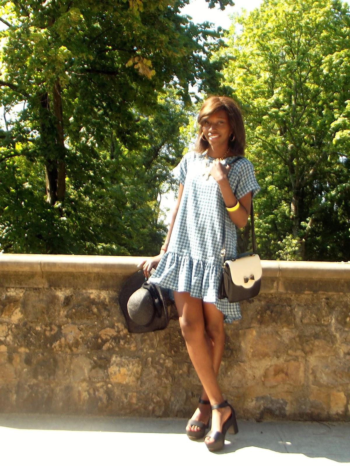 blog-mode-lyon