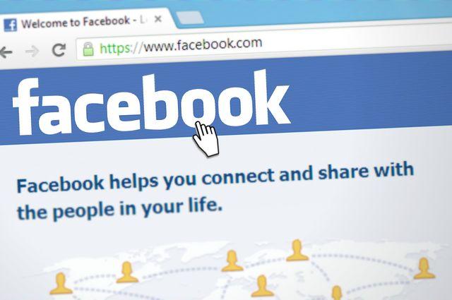 Alasan Mengapa Meninggalkan Facebook Bagus Untuk Masa Depanmu