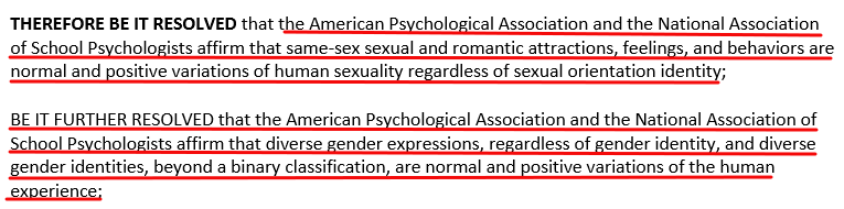 response essay on gender and sexuality Gender and sexuality essays: over 180,000 gender and sexuality essays, gender and sexuality term papers, gender and sexuality research paper, book reports 184 990 essays, term and research papers available for unlimited access.