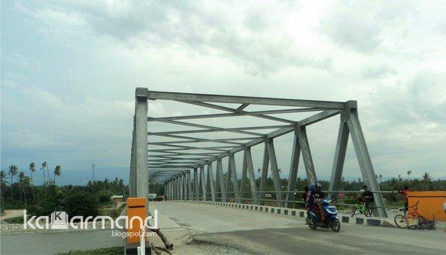 Jembatan Kasubi