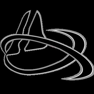 logo ayayank.com