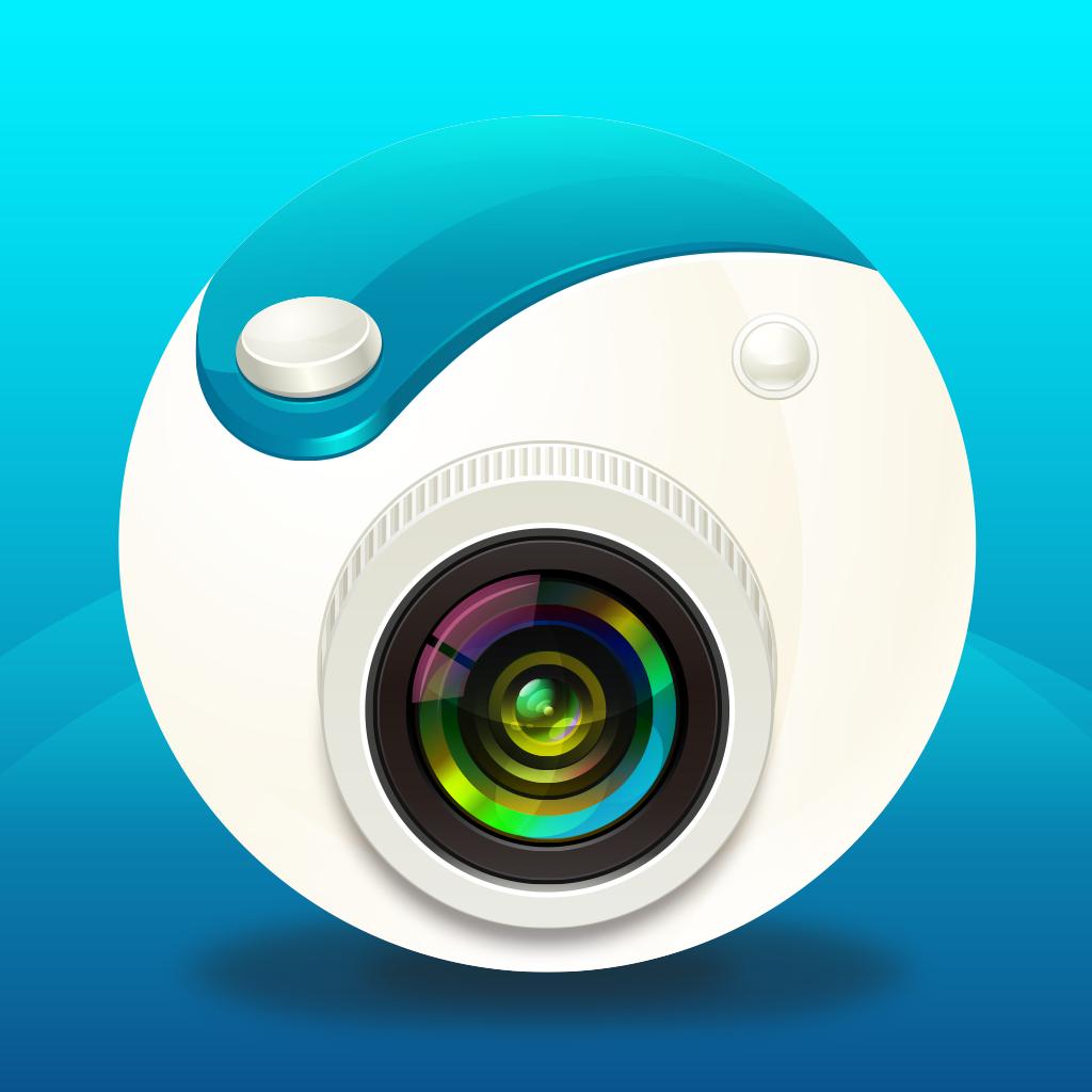 Camera360 miễn phí
