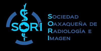 Sociedad Oaxaqueña de Radiología e Imagen (SORI)