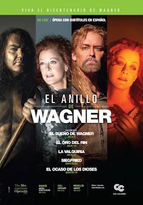 EL-SUEÑO-DE-WAGNER-se-hace-realidad