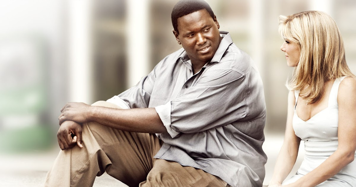 the blind side and social class The following is the trailer of the blind side movie: i will be sharing with you the top 7 meaningful quotes that i loved from the blind side movie and hope you can learn something about it too 1.