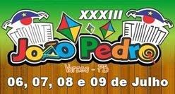 João Pedro 2017