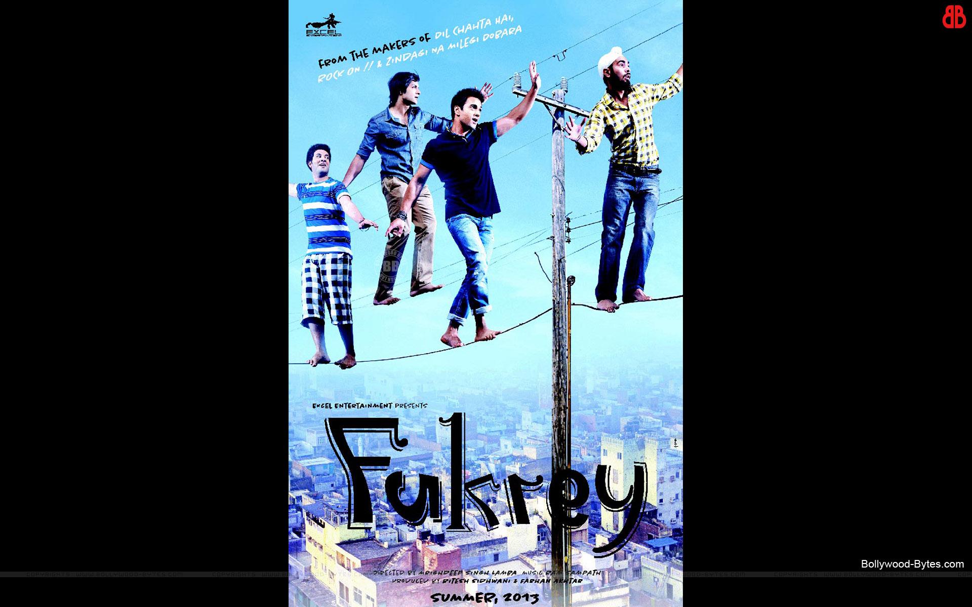 http://2.bp.blogspot.com/-A_y83epIxgI/UVaCNSuW_QI/AAAAAAAAc50/gEGGfZW2UH4/s1920/Fukrey-Pulkit-Samrat-Manjot-Singh-Ali-Fazal-Pankaj-Tripathi-HD-Wallpaper-03.jpg