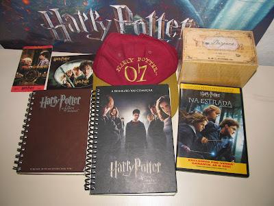 http://2.bp.blogspot.com/-A_y9hoWiwIk/TbHuBgR3SfI/AAAAAAAABCA/IX6694SXTBw/s1600/Harry+Potter+Personal+Collecion+19.jpg