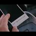 Movie Memento (2000)