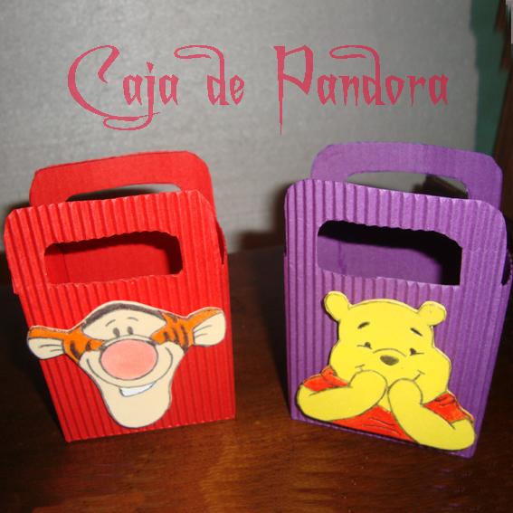 Souvenir de Winnie Pooh - Imagui