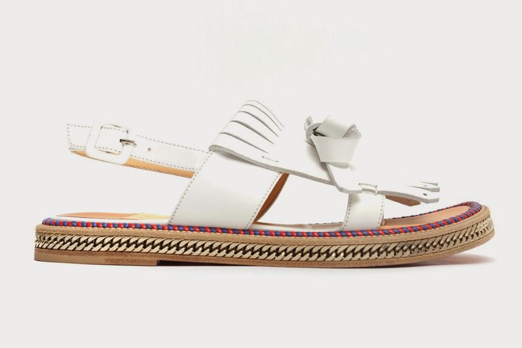 Christian_Louboutin-sandalias-monje-masculinas-elblogdepatricia-shoes-zapatos-scarpe-calzature