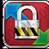 WinSCP 5.6.1 Beta