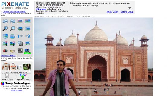 pixenate-online+image+editing+tool+site