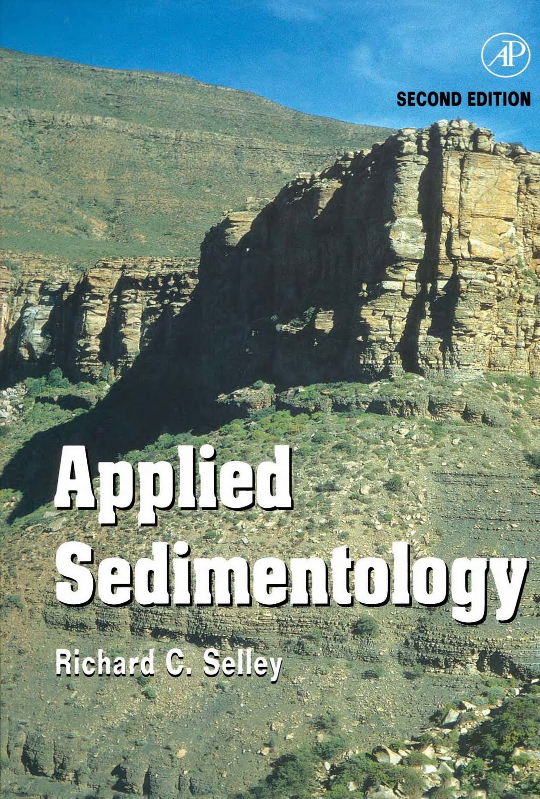 design hydrology and sedimentology for small catchments pdf