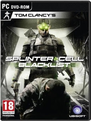 Splinter+Cell+Blacklist