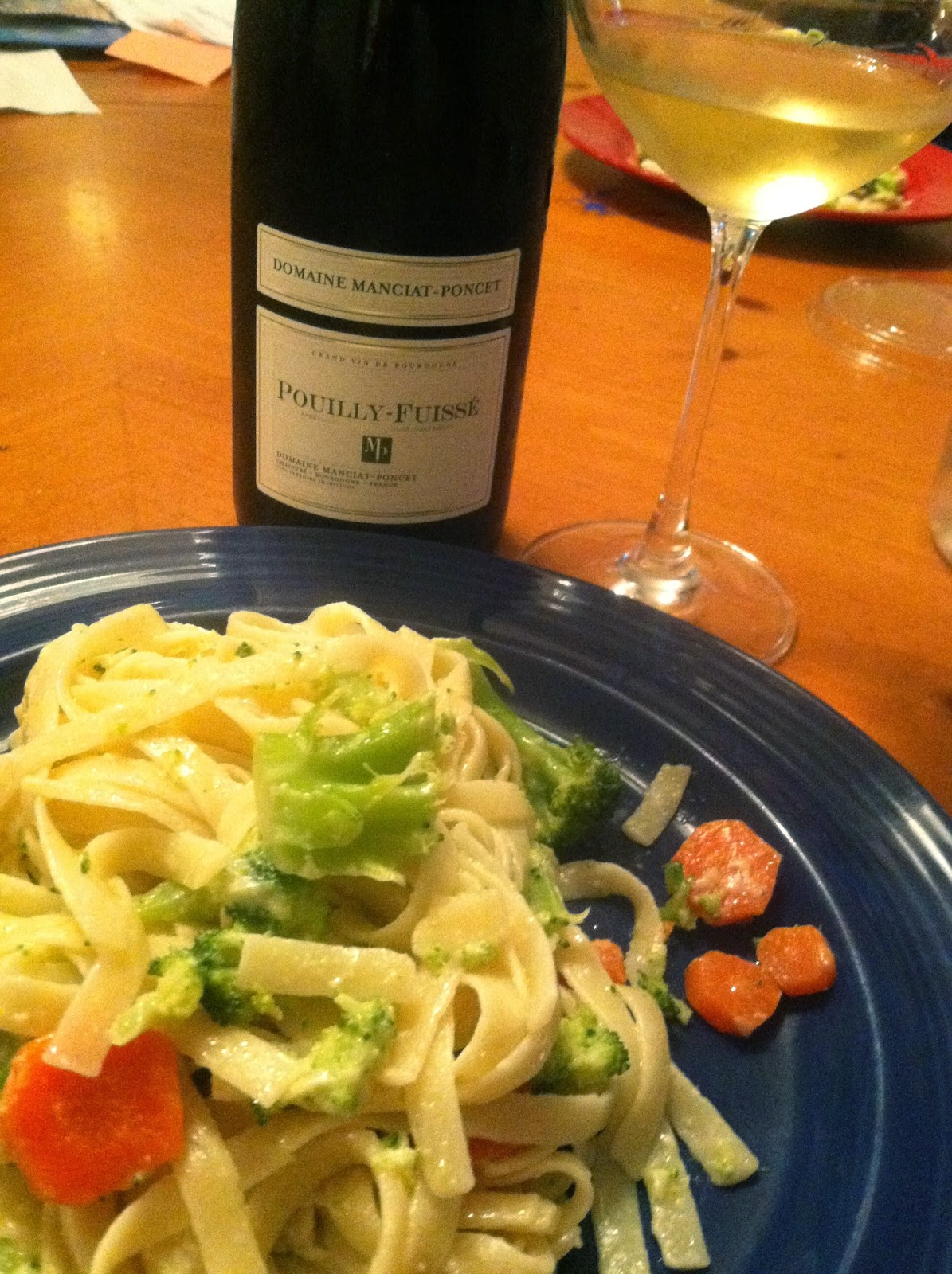 Wine Pairing Weekend bloggers will share their great food and wine pairings. #winePW