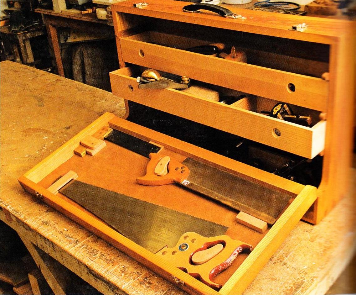 Cool Wooden Cedar Log Furniture Tools PDF Plans