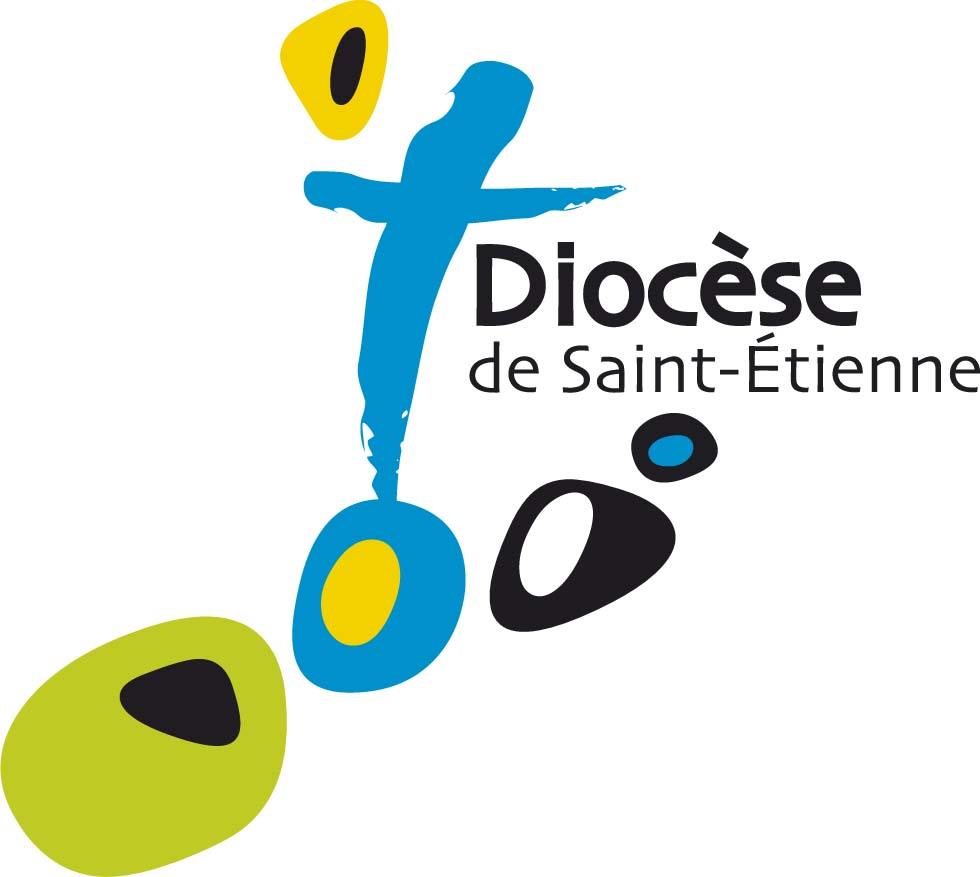 Diocèse de Saint-Etienne